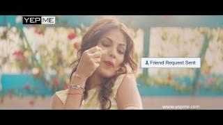 Yepme New TV Ad