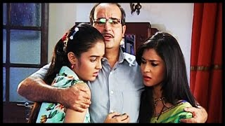 Rajat Confesses His Love For Anushka In Front Of the Entire Family