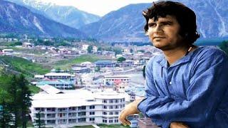 Badar Munir - History of BADAR MUNIR | Short Film On his Whole Life | Must Watch