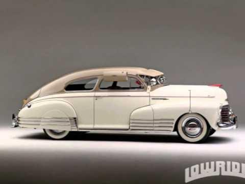 autos lowrider
