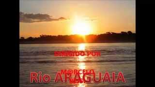 A Continuação Da Travessia do Araguaia ( 1 - Travessia Do Araguaia  2 - A Boiada Do Araguaia )