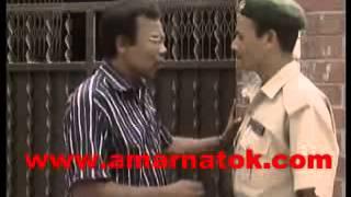 bangla natok 69 90