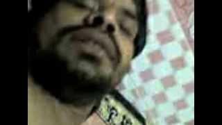 Sikka Panchavati Colony (Desi MMS homemade video clip)