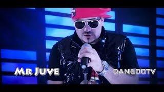 MR JUVE   MISCA MISCA DIN BURIC VIDEOCLIP)