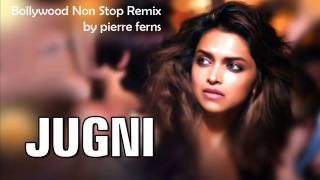 images Bollywood Non Stop 2014 DANCE MIX Vol 1