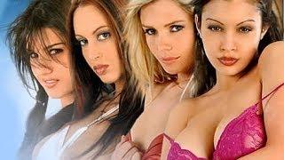 completos Indústria Pornô dublados