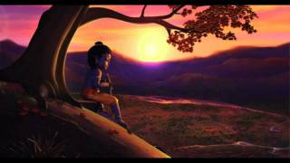 KRISHNA Magical Experience -  MANMOHANA MORA KRISHNA - Singer Jitesh Lakhwani