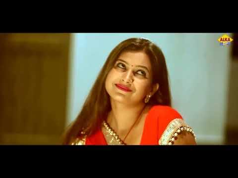 Xxx Mp4 Raju Punjabi Anjali Raghav Latest New DJ Song 2017 Diwana Latest Haryanvi Songs 2017 3gp Sex