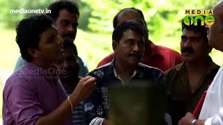 Kunnamkulathangadi | എസ്തപ്പാൻ (Episode 194)