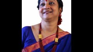Ami Path Bhola Ek Pothik - Srikanto Acharya & Indrani Sen