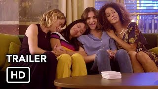 Good Trouble (Freeform) Trailer #2 HD - The Fosters spinoff