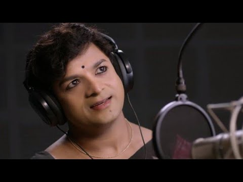 Xxx Mp4 Jayasurya Prank Call Hello My Dear Wrong Number RJ Subbu Red FM 3gp Sex