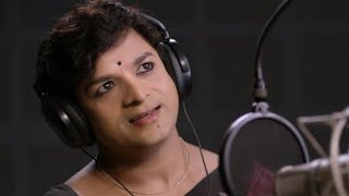 Jayasurya | Prank Call | Hello My Dear Wrong Number | RJ Subbu | Red FM