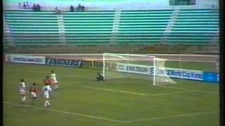 1995 April 13 Spain 5 Burundi 1 Under 20 World Cup