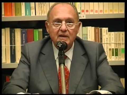 Crisi dell'euro e situazione italiana: dibattito alla FULM 3 novembre 2011- 1/3