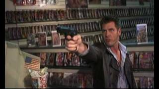 Bande annonce Girls Wanted VF (Trailer Murder set pieces)