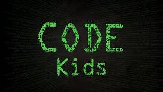 Full Length CBC Documentary: Code Kids