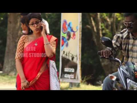 Xxx Mp4 Sajo Sundar New Movie X Videos Kollywood News Blue Stone Studios 3gp Sex
