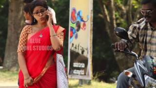 Sajo-Sundar new movie x-videos kollywood news | blue stone studios