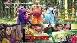 Hindi Movie Mp3 Songs