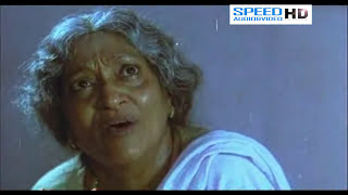 Kankettu Malayalam Full Movie   Jayaram Sreenivasan Comedy Movie   Latest Movie Upload 2016