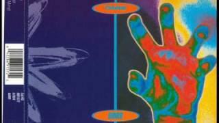 Orbital - Omen (The Fall)