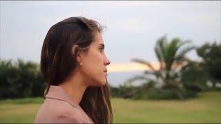 Vanessa Tello: ¿me conocen de verdad?
