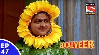 Baal Veer - बालवीर - Episode 47