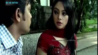 Iphone || Bangla Natok || Comedy Natok.