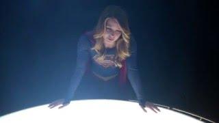 Supergirl 1x20 - Goodbye