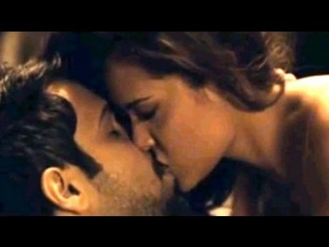 Xxx Mp4 Jannat 2 Emraan Hashmi And Esha Gupta Hot Bed Scene 3gp Sex