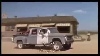 فيلم الثائر بطولة فاندام قصة و اكشن