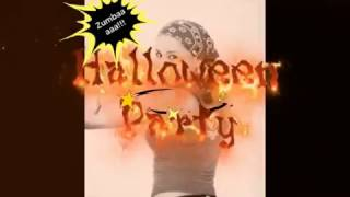 Bailar by Deorro ft. Pitbull & Elivis Crespo -  zumba choreo coreografia