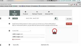 How To Transfer Domain Name From Namecheap To Hostgator