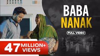 Baba Nanak (Official Video) R Nait   Music Empire   Latest Punjabi Songs 2019