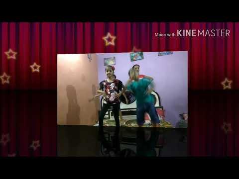 Xxx Mp4 Nain Katore Song Dance By Kajal Mansi Viraj And Harshit 3gp Sex