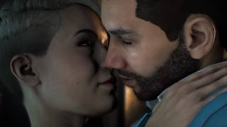 Mass Effect™: Andromeda don