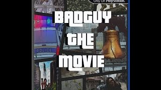 Bad Guy the movie ( full )