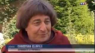 Les Visiteurs, la Révolution : tournage de TF1 au Musée des Arts décoratifs de Namur