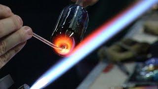 Business Matters: Skylab Glass Arts