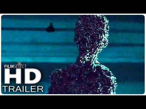 NEW MOVIE TRAILERS 2019 Weekly 50