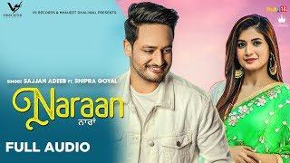Sajjan+Adeeb+%26+Shipra+Goyal+-+Naraan+%7C+Music+Empire+%7C++VS+Records+%7C+Latest+Punjabi+Songs+2018
