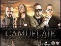 Download Video Download Lo mejor del Reggaeton 2013 3GP MP4 FLV