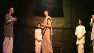 Bhima and Bakasura 5 of 5