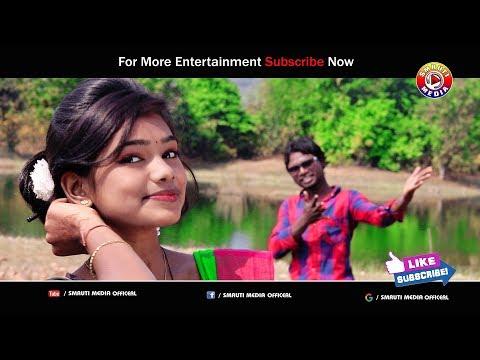 Xxx Mp4 New Santali Video Song 2018 Anej Akhala Talare 3gp Sex
