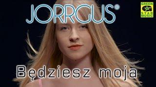 JORRGUS - Będziesz moja (official video) Disco Polo 2016