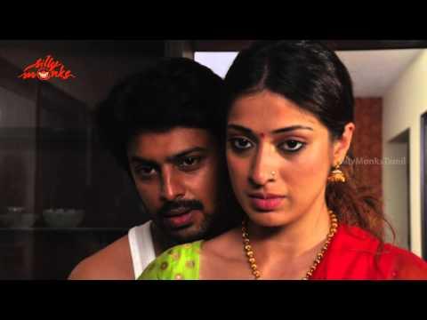 Xxx Mp4 Sreekanth Lakshmi Rai In Sowkarpettai Movie 3gp Sex