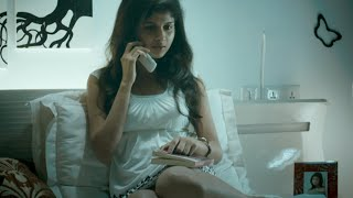 Vallinam (வல்லினம் ) 2014 Tamil Movie Part 9 - Nakul, Mrudhula Basker