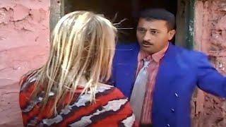 MIMOUN EL BERKANI - ACH DANI LMOLAT CHIKI | Music, Rai, chaabi,  3roubi - راي مغربي - اغاني مغربية