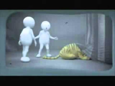 Xxx Mp4 VODAFONE ZOOZOO FANS CLUB Lions Tail ADs 2016 3gp Sex